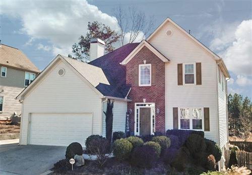 Main image for 5095 Newpark Drive NW, Acworth,GA30101. Photo 1 of 40
