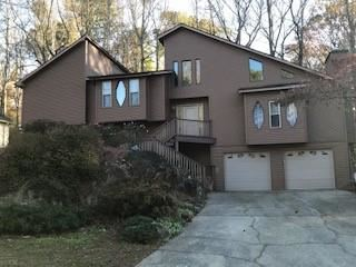 Photo of 2186 Chartwell Drive, Marietta, GA 30066 (MLS # 6811552)