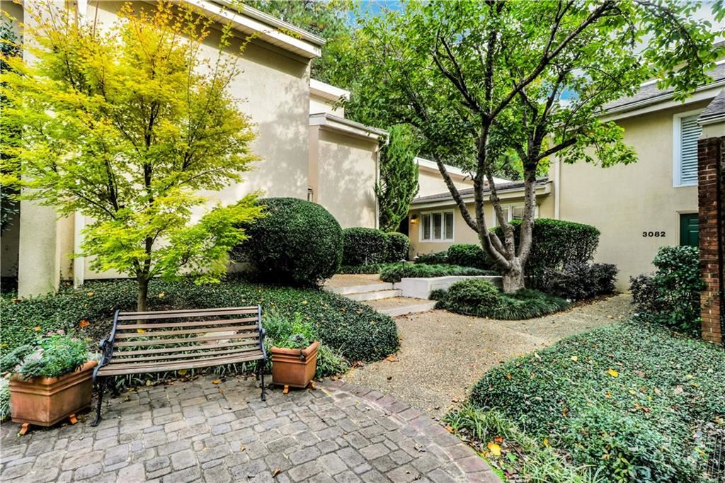 3084 Vinings Ferry Drive SE, Atlanta, GA 30339 - MLS#: 6641552