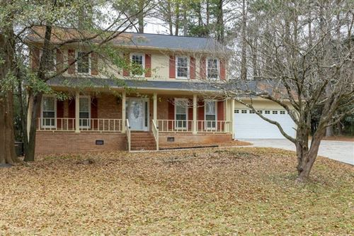 Main image for 3217 Wetherbyrne Road #1, Kennesaw,GA30144. Photo 1 of 35