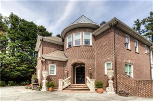 Photo of 4049 NE Wieuca Road NE, Atlanta, GA 30342 (MLS # 6524554)