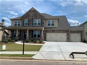 Photo of 1220 Bar Harbor Place, Lawrenceville, GA 30044 (MLS # 6503555)