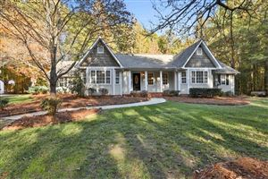 Photo of 242 Nelms Road, Fayetteville, GA 30215 (MLS # 6644555)