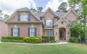 Photo of 2276 Meadowvale Drive NE, Atlanta, GA 30345 (MLS # 6549556)