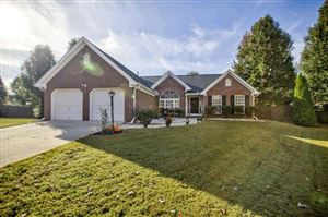 Photo of 815 Winchel Sea Court, Lawrenceville, GA 30045 (MLS # 6644556)