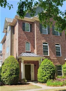 Photo of 1426 Ruffner Lane #94, Lawrenceville, GA 30043 (MLS # 6542557)