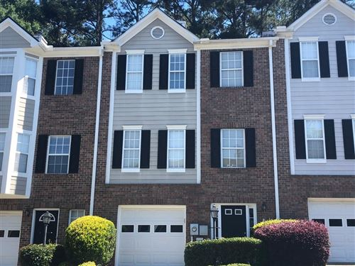 Photo of 2112 Millgate Lane, Buford, GA 30519 (MLS # 6730557)
