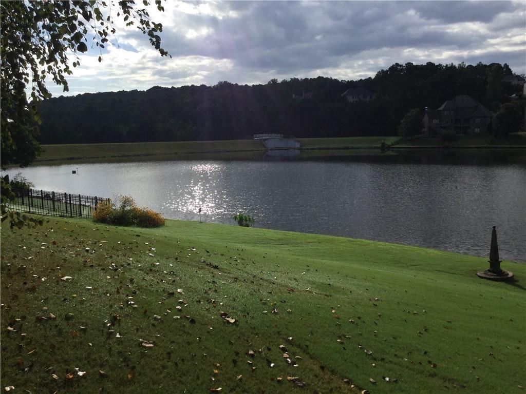Photo of 1568 Mulberry Lake Drive, Dacula, GA 30019 (MLS # 6847557)