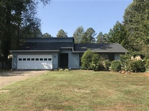 Photo of 4771 Jamerson Forest Circle, Marietta, GA 30066 (MLS # 6619558)