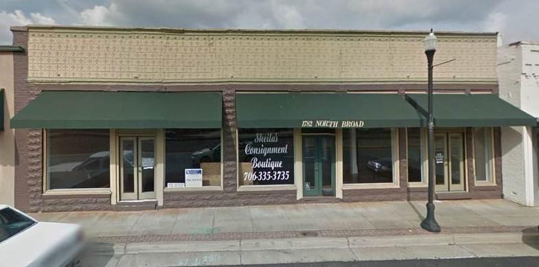 Photo For 1782 N Broad Street Commerce GA 30529 MLS 6009558