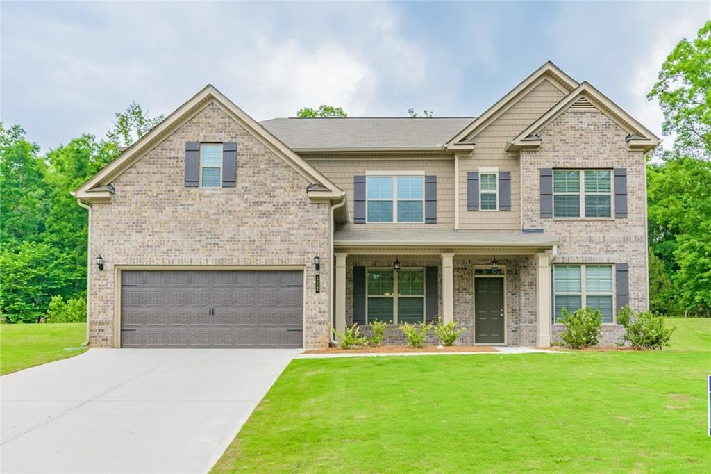 7480 Olivia View Court, Cumming, GA 30028 - MLS#: 6767559