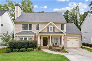 Photo of 1796 Duke Road, Brookhaven, GA 30341 (MLS # 6630560)