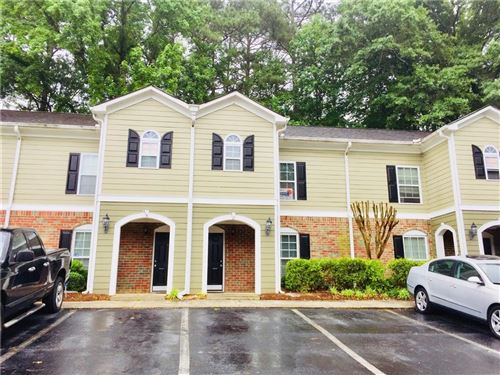 Photo of 412 Summer Place, Norcross, GA 30071 (MLS # 6730560)