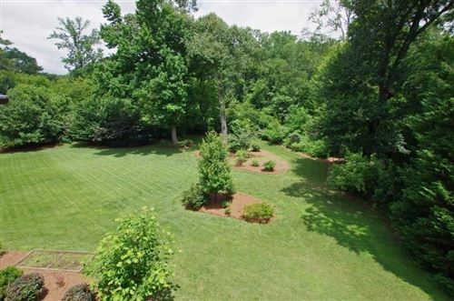 Tiny photo for 1026 Robin Lane NE, Atlanta, GA 30306 (MLS # 6811560)