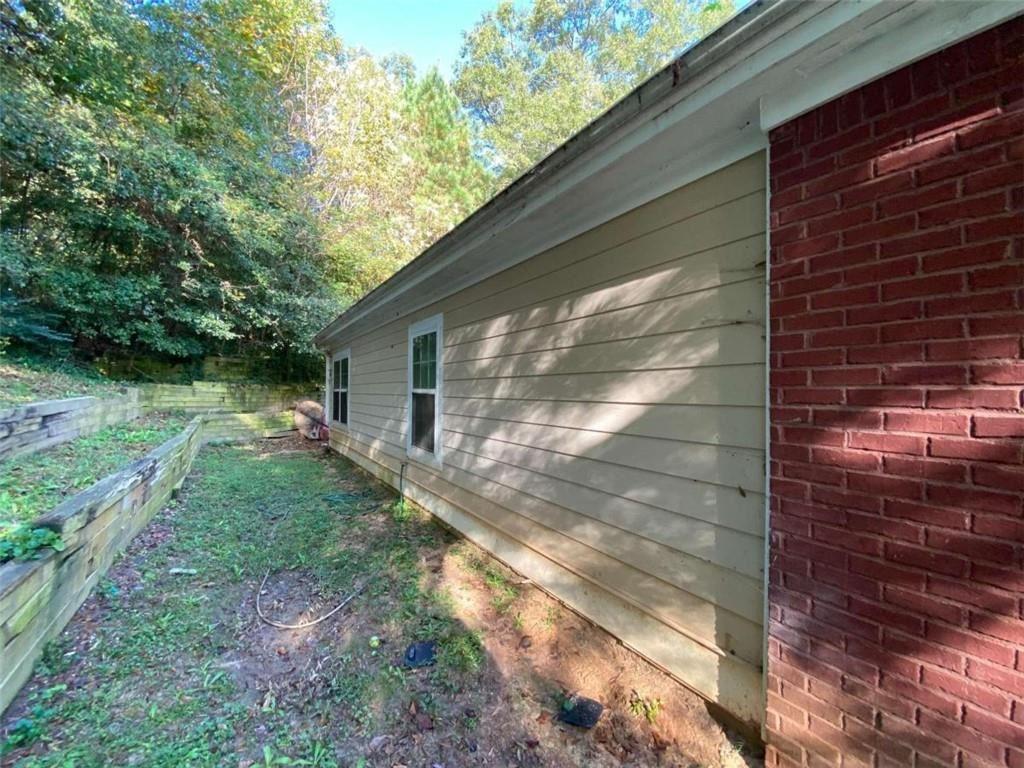 Photo of 2755 Sherlock Drive, Decatur, GA 30034 (MLS # 6800560)