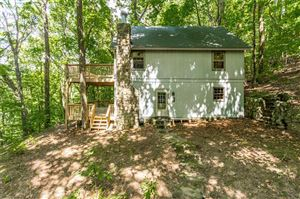 Photo of 1006 Chestnut Cove Trail, Jasper, GA 30143 (MLS # 6606561)
