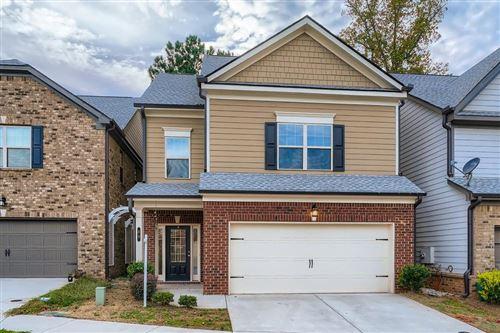 Photo of 86 Staley Drive, Tucker, GA 30084 (MLS # 6947561)