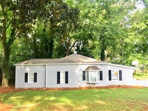 Photo of 3345 Midway Road, Decatur, GA 30032 (MLS # 6586562)