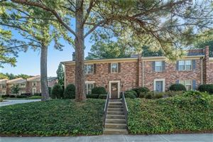 Photo of 1485 Leafmore Place, Decatur, GA 30033 (MLS # 6626562)