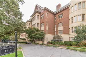 Photo of 1717 N Decatur Road NE #408, Atlanta, GA 30307 (MLS # 6644562)