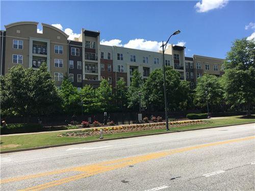 Photo of 401 16th Street NW #1359, Atlanta, GA 30363 (MLS # 6724562)