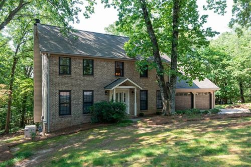 Photo of 3110 Habersham Hills Road, Cumming, GA 30041 (MLS # 6731562)
