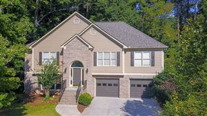 Photo of 2011 Glenellen Drive, Kennesaw, GA 30152 (MLS # 6618563)