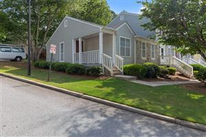 Photo of 4018 Bayside Circle, Doraville, GA 30340 (MLS # 6584564)