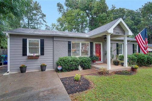 Photo of 3728 SARAHS Lane, Tucker, GA 30084 (MLS # 6785564)