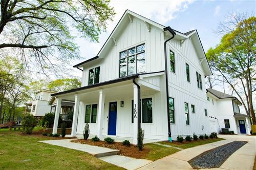 Main image for 160 Flat Shoals Avenue #A, Atlanta, GA  30316. Photo 1 of 8