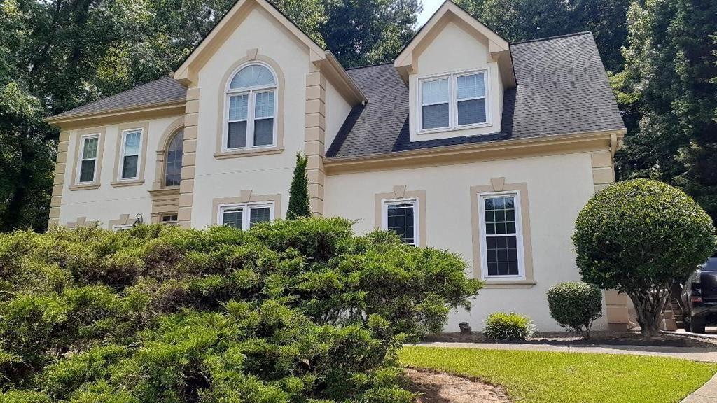5365 Hampstead Way, Johns Creek, GA 30097 - MLS#: 6910564
