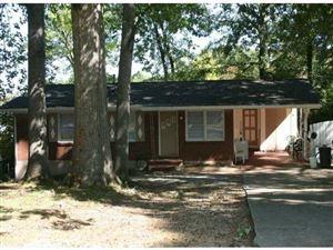 Photo of 2538 Garrett Circle, Doraville, GA 30360 (MLS # 6045566)