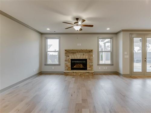 Tiny photo for 11023 Ellsworth Cove, Johns Creek, GA 30024 (MLS # 6682566)