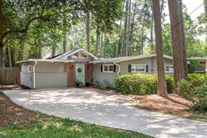 Photo of 2379 Bynum Road NE, Brookhaven, GA 30319 (MLS # 6578567)