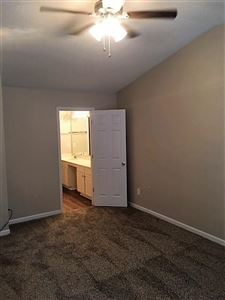 Tiny photo for 1662 LEYLAND Drive NW, Kennesaw, GA 30152 (MLS # 6607567)