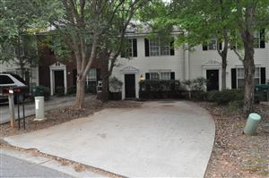 Photo of 5622 Fair Creek Way, Lithonia, GA 30038 (MLS # 6619567)