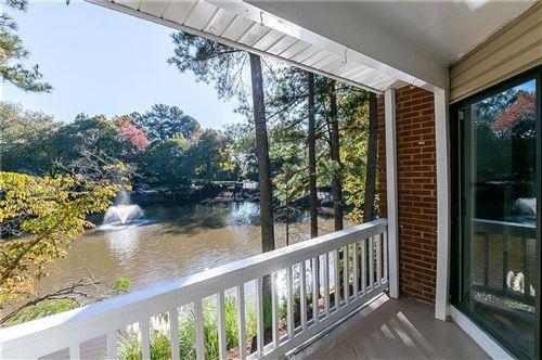 Photo of 1288 Keys Lake Drive NE, Brookhaven, GA 30319 (MLS # 6804568)