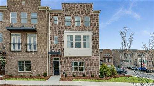 Main image for 3184 Quinn Place, Chamblee,GA30341. Photo 1 of 43