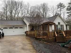 Photo of 57 Whitestone Lane, Dahlonega, GA 30533 (MLS # 6618569)