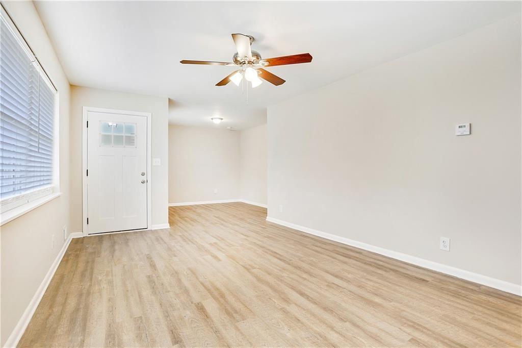 Photo of 3905 Kirksford Drive, Decatur, GA 30035 (MLS # 6868569)