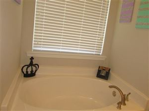 Tiny photo for 1309 Star Water Drive, Lawrenceville, GA 30045 (MLS # 6557571)
