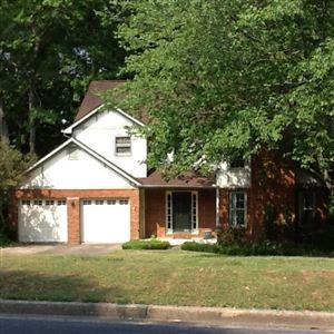Photo of 1101 Pine Grove Drive, Alpharetta, GA 30009 (MLS # 6580571)
