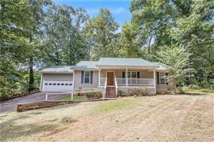 Photo of 110 Hilltop Circle, Stockbridge, GA 30281 (MLS # 6607571)