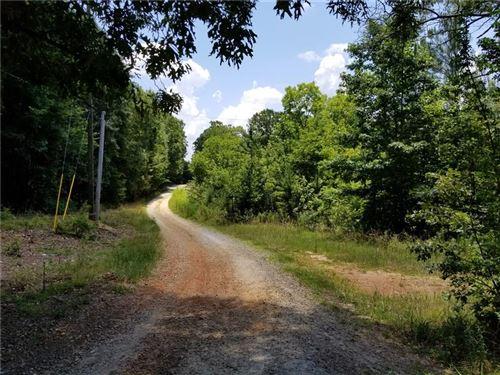 Photo of 4915 Hog Mountain Road, Flowery Branch, GA 30542 (MLS # 6030572)