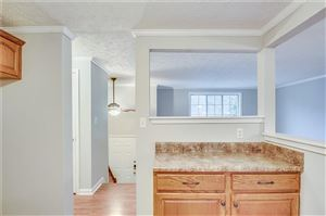 Photo of 1270 Parkmont Drive, Roswell, GA 30076 (MLS # 6605572)