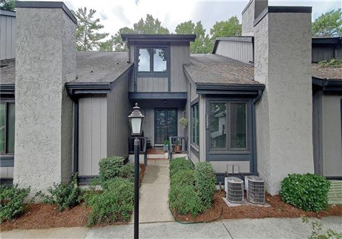 Photo of 3037 Balearic Drive SE, Marietta, GA 30067 (MLS # 6760572)
