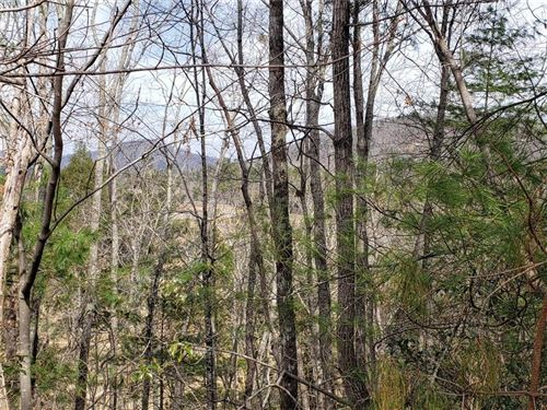 Photo of 850 Sinti Trail, Big Canoe, GA 30143 (MLS # 6864572)