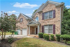 Photo of 673 Osprey Point, Fairburn, GA 30213 (MLS # 6607573)