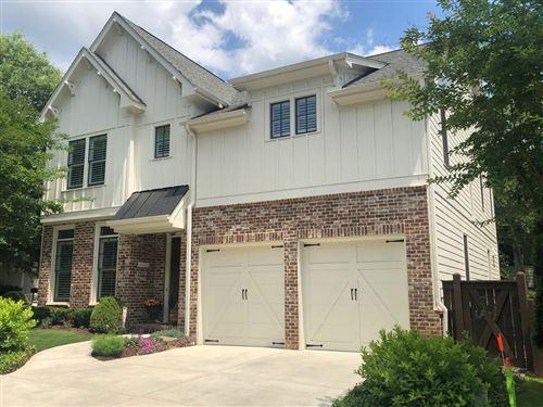 Photo of 689 Windsor Terrace, Avondale Estates, GA 30002 (MLS # 6727573)