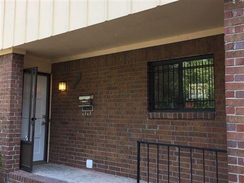 Photo of 2550 Bradford Square NE, Atlanta, GA 30345 (MLS # 6758573)